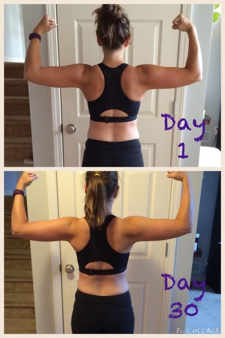 round3month1backflex