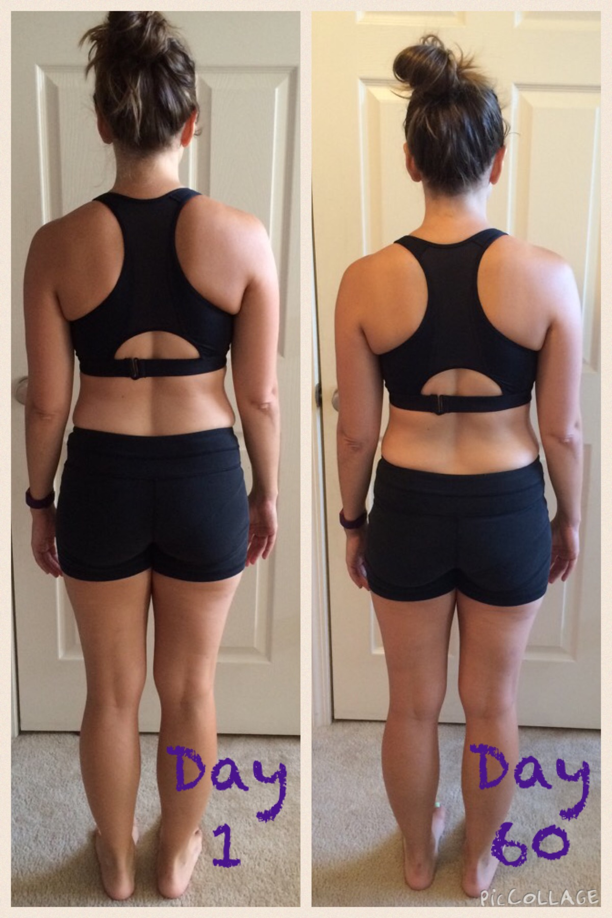 best weight loss nyc